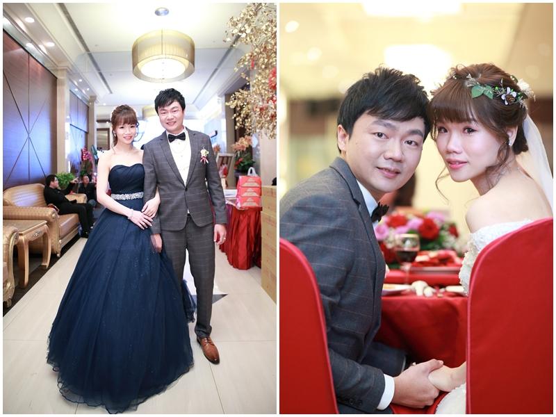 台北婚攝小游@仁和齋 陸與妤 婚禮紀錄 饅頭爸團隊1231_Blog_004.jpg