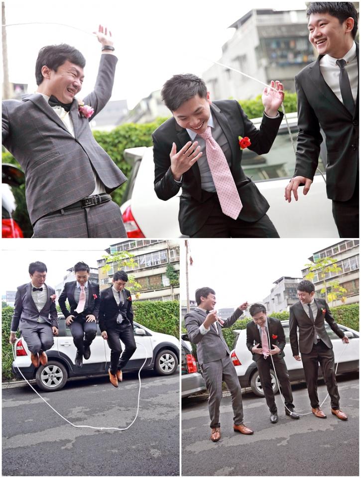 台北婚攝小游@仁和齋 陸與妤 婚禮紀錄 饅頭爸團隊1231_Blog_005.jpg