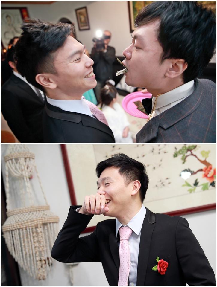 台北婚攝小游@仁和齋 陸與妤 婚禮紀錄 饅頭爸團隊1231_Blog_006.jpg