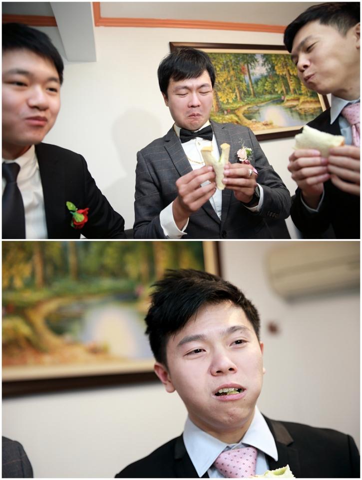 台北婚攝小游@仁和齋 陸與妤 婚禮紀錄 饅頭爸團隊1231_Blog_009.jpg
