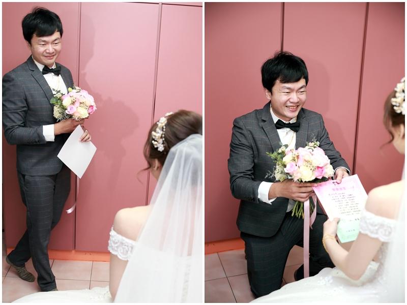台北婚攝小游@仁和齋 陸與妤 婚禮紀錄 饅頭爸團隊1231_Blog_010.jpg