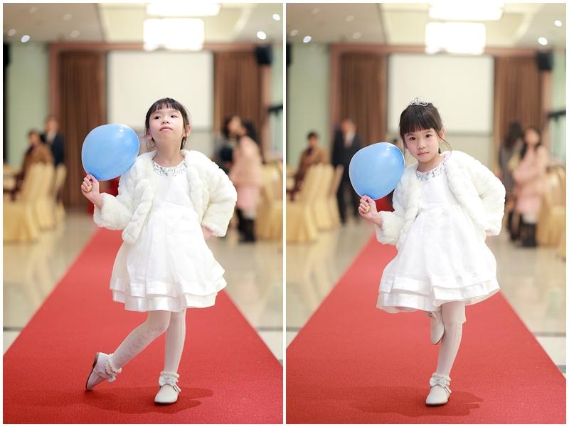 台北婚攝小游@仁和齋 陸與妤 婚禮紀錄 饅頭爸團隊1231_Blog_011.jpg