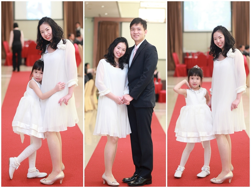 台北婚攝小游@仁和齋 陸與妤 婚禮紀錄 饅頭爸團隊1231_Blog_013.jpg