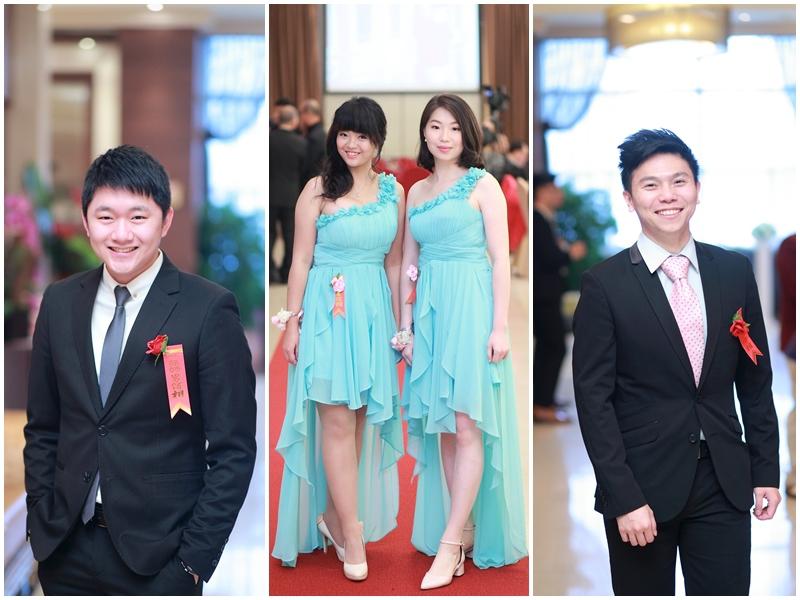 台北婚攝小游@仁和齋 陸與妤 婚禮紀錄 饅頭爸團隊1231_Blog_014.jpg