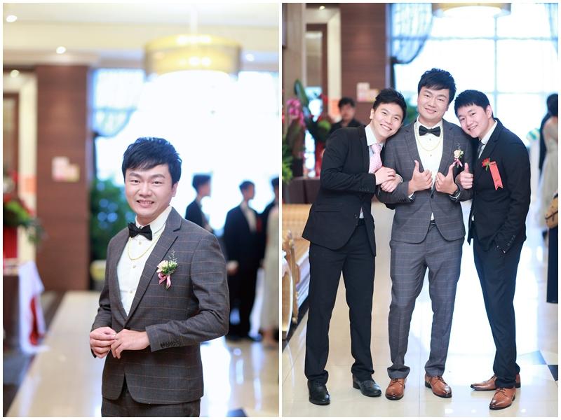 台北婚攝小游@仁和齋 陸與妤 婚禮紀錄 饅頭爸團隊1231_Blog_015.jpg