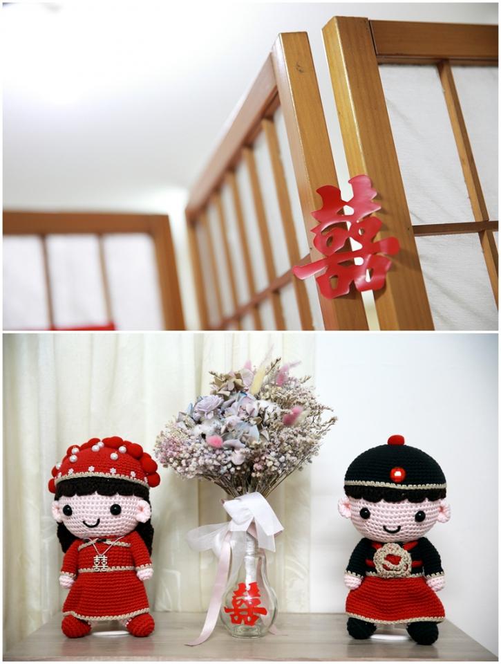 台北婚攝小游@仁和齋 陸與妤 婚禮紀錄 饅頭爸團隊1231_Blog_016.jpg