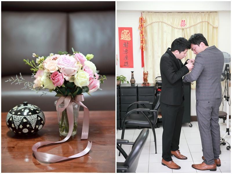 台北婚攝小游@仁和齋 陸與妤 婚禮紀錄 饅頭爸團隊1231_Blog_017.jpg