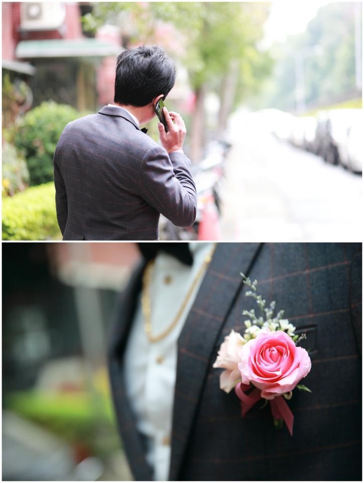 台北婚攝小游@仁和齋 陸與妤 婚禮紀錄 饅頭爸團隊1231_Blog_018.jpg