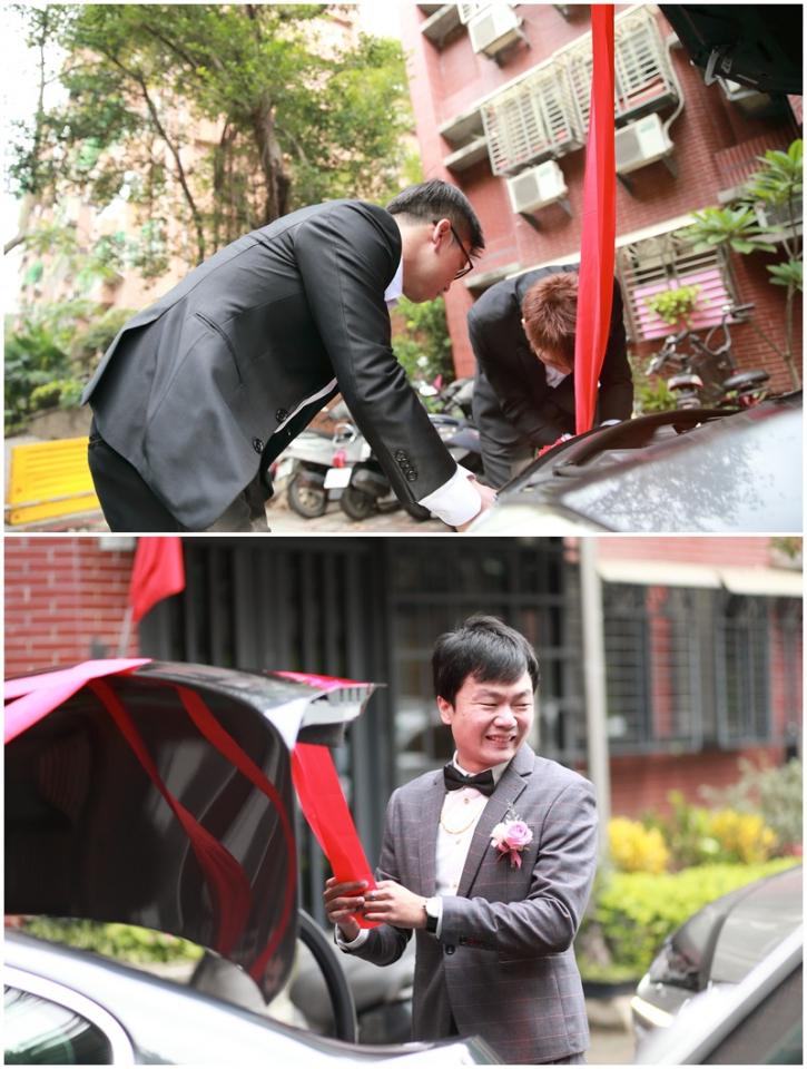 台北婚攝小游@仁和齋 陸與妤 婚禮紀錄 饅頭爸團隊1231_Blog_020.jpg