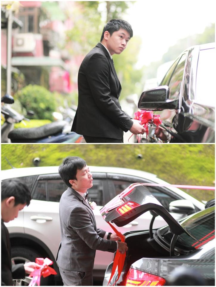 台北婚攝小游@仁和齋 陸與妤 婚禮紀錄 饅頭爸團隊1231_Blog_021.jpg