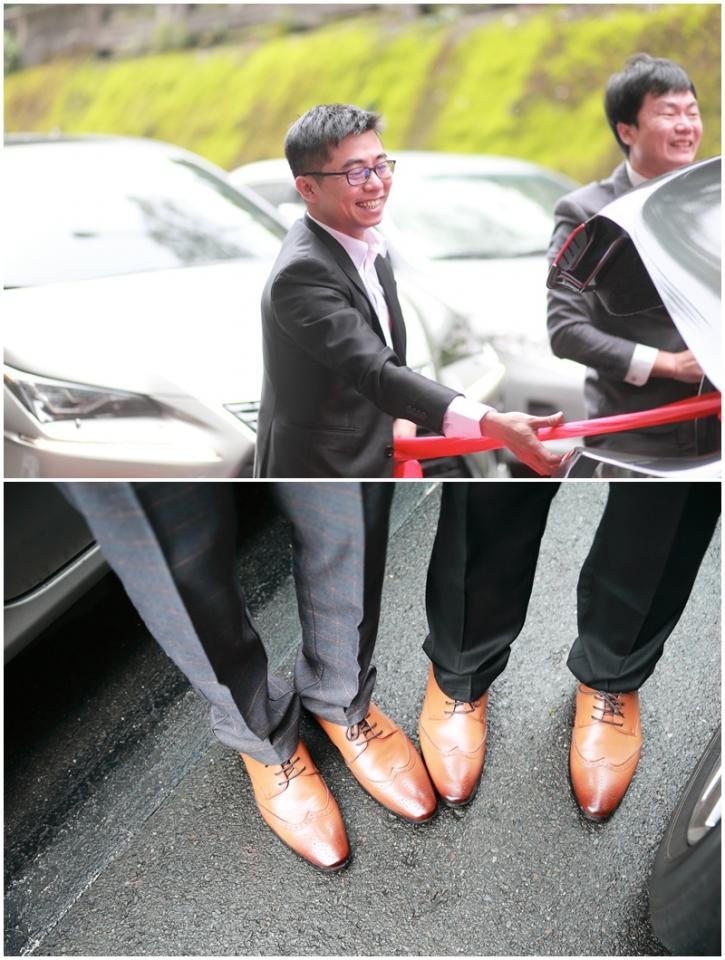 台北婚攝小游@仁和齋 陸與妤 婚禮紀錄 饅頭爸團隊1231_Blog_022.jpg