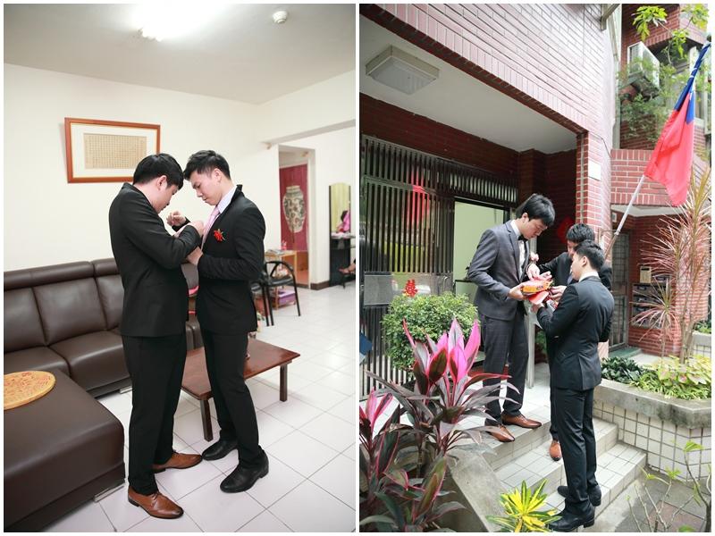 台北婚攝小游@仁和齋 陸與妤 婚禮紀錄 饅頭爸團隊1231_Blog_024.jpg
