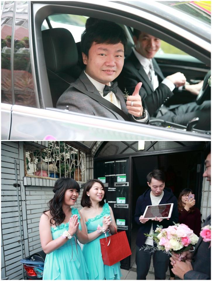 台北婚攝小游@仁和齋 陸與妤 婚禮紀錄 饅頭爸團隊1231_Blog_025.jpg