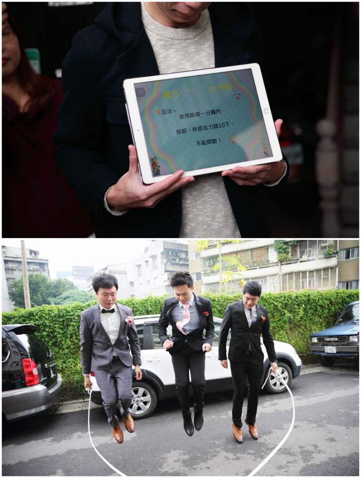 台北婚攝小游@仁和齋 陸與妤 婚禮紀錄 饅頭爸團隊1231_Blog_026.jpg
