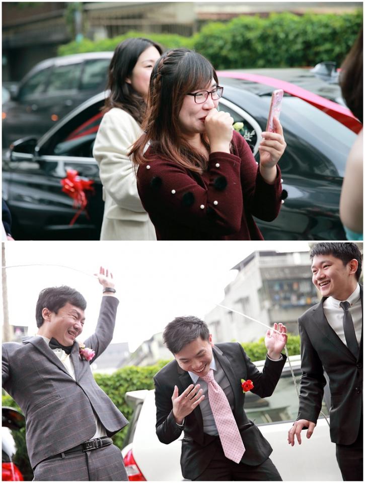 台北婚攝小游@仁和齋 陸與妤 婚禮紀錄 饅頭爸團隊1231_Blog_028.jpg