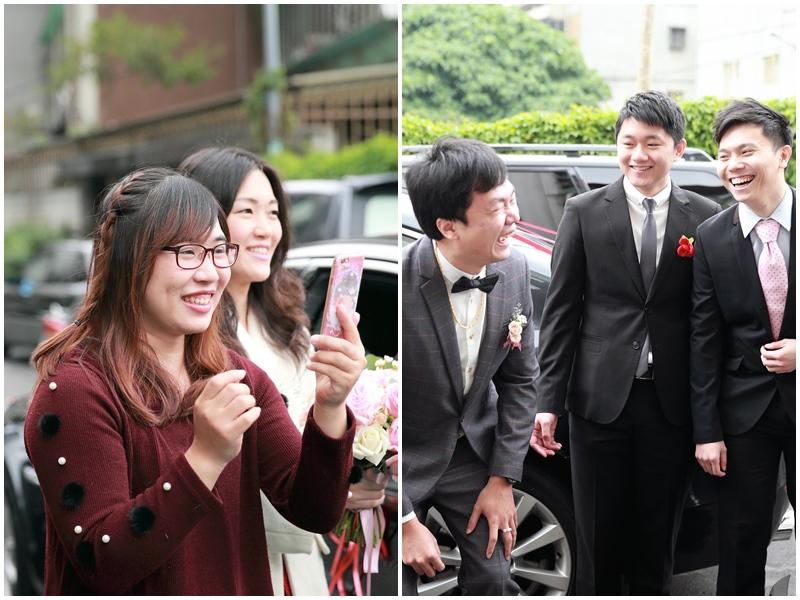 台北婚攝小游@仁和齋 陸與妤 婚禮紀錄 饅頭爸團隊1231_Blog_029.jpg