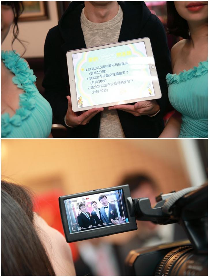 台北婚攝小游@仁和齋 陸與妤 婚禮紀錄 饅頭爸團隊1231_Blog_030.jpg