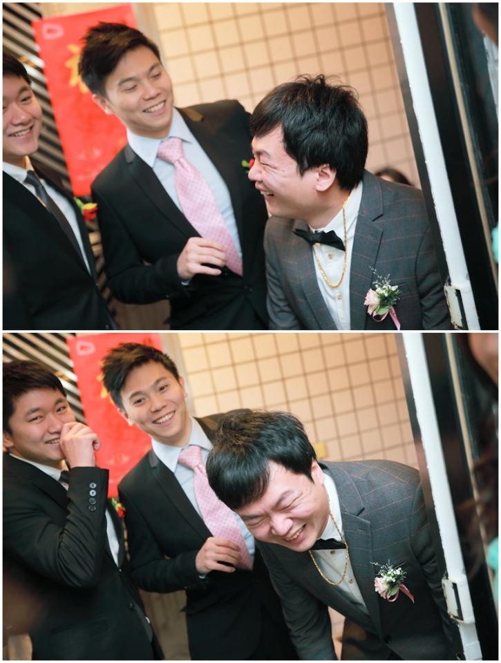 台北婚攝小游@仁和齋 陸與妤 婚禮紀錄 饅頭爸團隊1231_Blog_031.jpg
