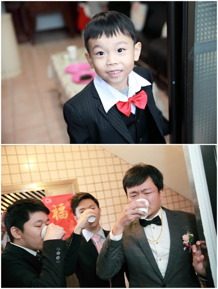 台北婚攝小游@仁和齋 陸與妤 婚禮紀錄 饅頭爸團隊1231_Blog_032.jpg