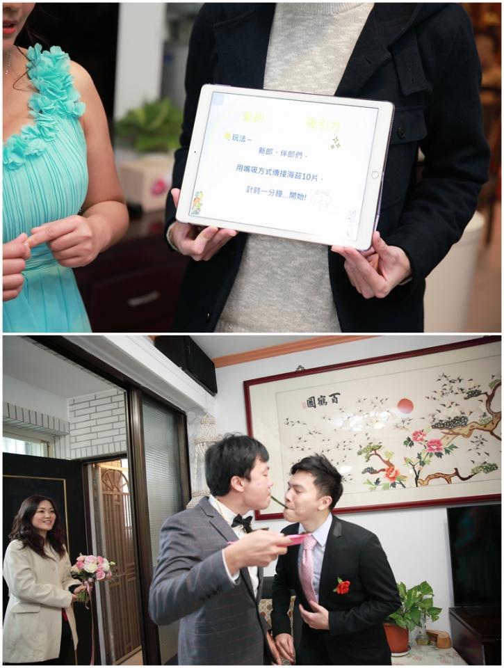 台北婚攝小游@仁和齋 陸與妤 婚禮紀錄 饅頭爸團隊1231_Blog_033.jpg