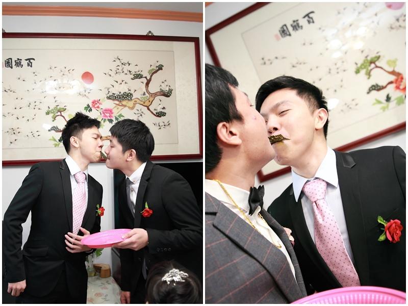 台北婚攝小游@仁和齋 陸與妤 婚禮紀錄 饅頭爸團隊1231_Blog_034.jpg