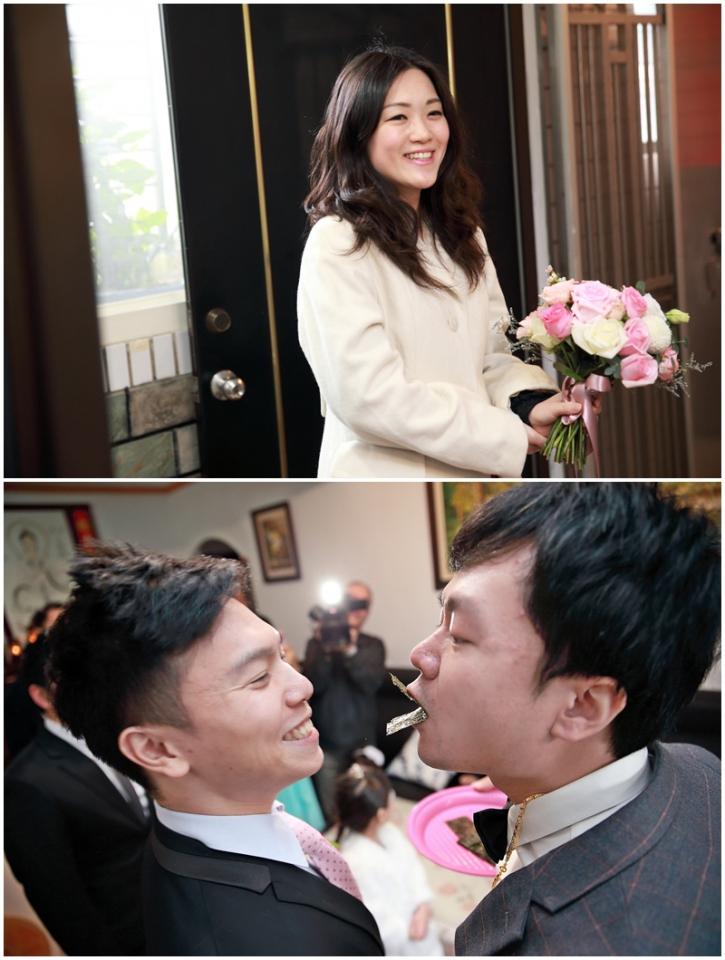 台北婚攝小游@仁和齋 陸與妤 婚禮紀錄 饅頭爸團隊1231_Blog_035.jpg