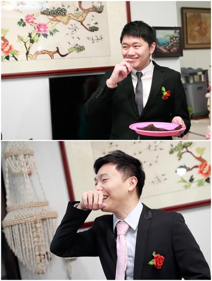 台北婚攝小游@仁和齋 陸與妤 婚禮紀錄 饅頭爸團隊1231_Blog_036.jpg