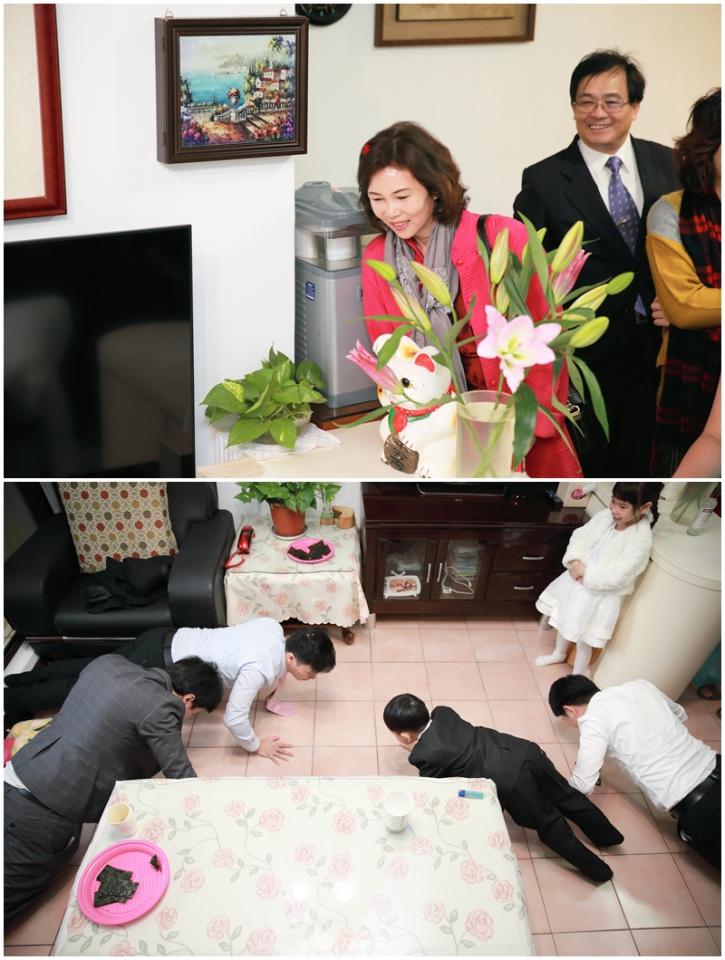台北婚攝小游@仁和齋 陸與妤 婚禮紀錄 饅頭爸團隊1231_Blog_037.jpg