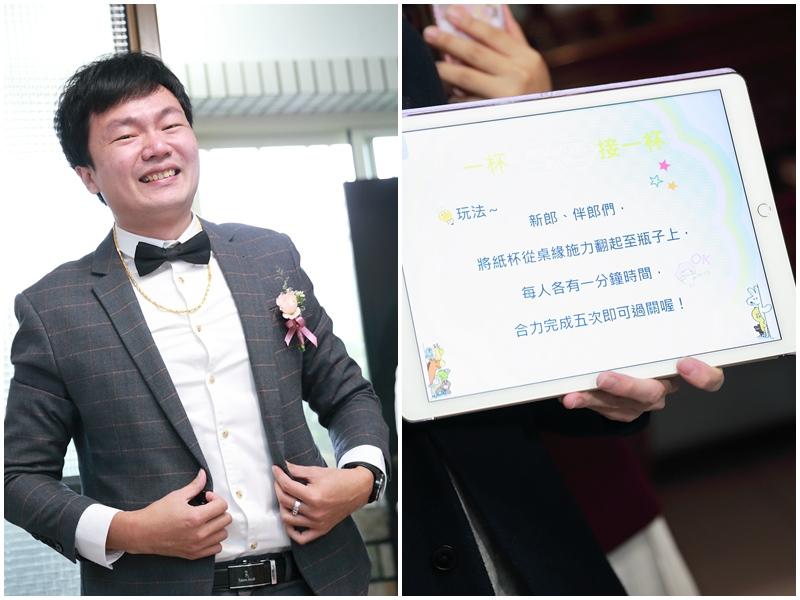 台北婚攝小游@仁和齋 陸與妤 婚禮紀錄 饅頭爸團隊1231_Blog_038.jpg