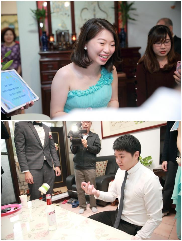 台北婚攝小游@仁和齋 陸與妤 婚禮紀錄 饅頭爸團隊1231_Blog_039.jpg