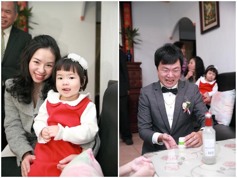 台北婚攝小游@仁和齋 陸與妤 婚禮紀錄 饅頭爸團隊1231_Blog_040.jpg