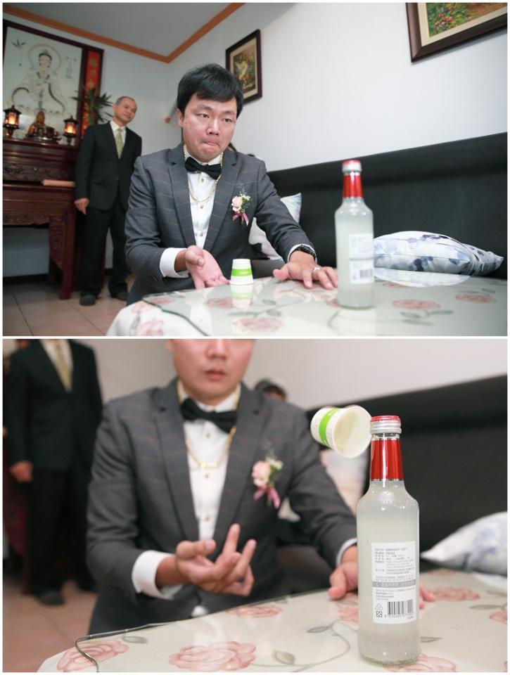 台北婚攝小游@仁和齋 陸與妤 婚禮紀錄 饅頭爸團隊1231_Blog_041.jpg