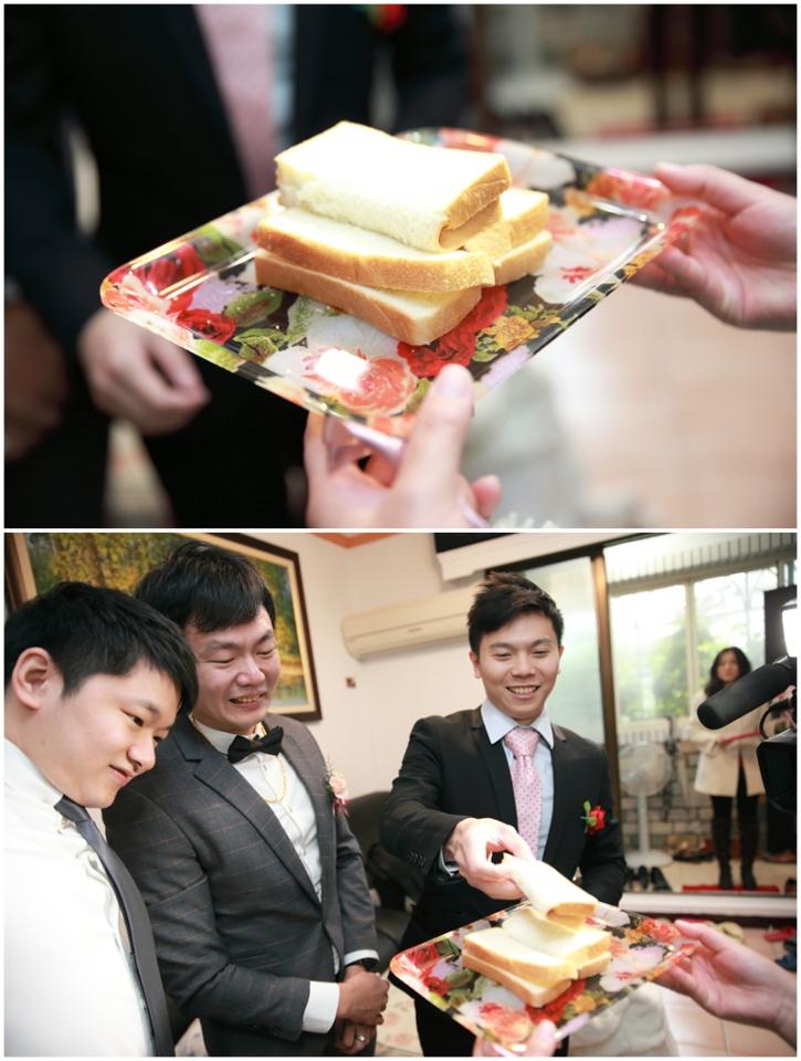 台北婚攝小游@仁和齋 陸與妤 婚禮紀錄 饅頭爸團隊1231_Blog_042.jpg