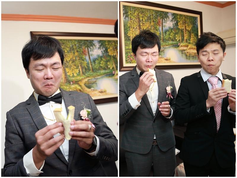 台北婚攝小游@仁和齋 陸與妤 婚禮紀錄 饅頭爸團隊1231_Blog_043.jpg
