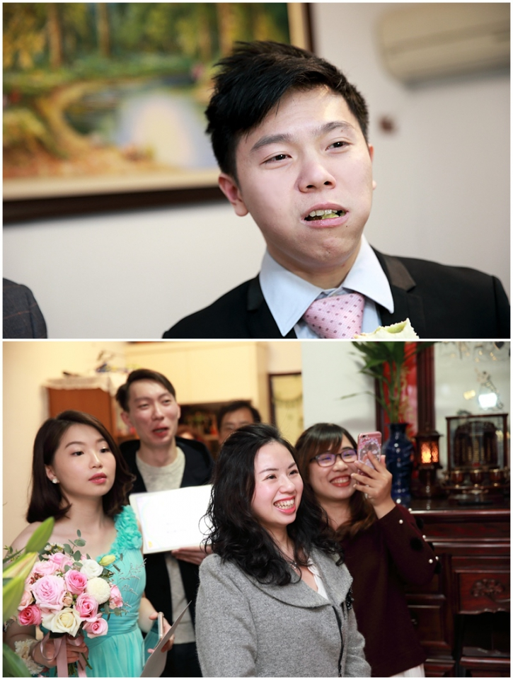 台北婚攝小游@仁和齋 陸與妤 婚禮紀錄 饅頭爸團隊1231_Blog_044.jpg