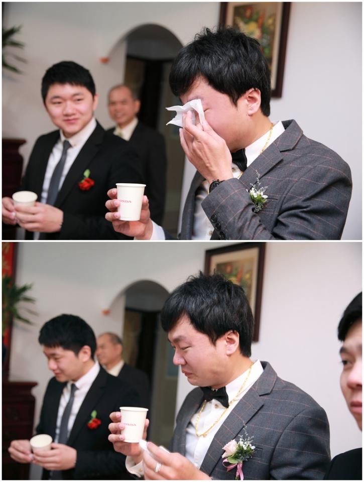 台北婚攝小游@仁和齋 陸與妤 婚禮紀錄 饅頭爸團隊1231_Blog_046.jpg