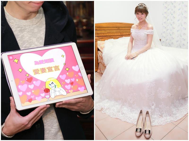 台北婚攝小游@仁和齋 陸與妤 婚禮紀錄 饅頭爸團隊1231_Blog_047.jpg