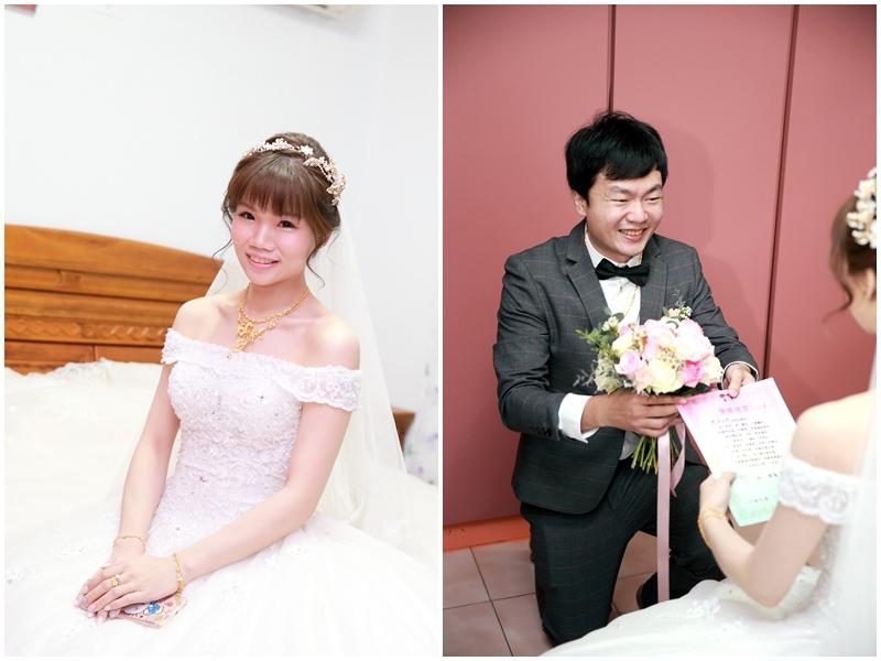 台北婚攝小游@仁和齋 陸與妤 婚禮紀錄 饅頭爸團隊1231_Blog_048.jpg
