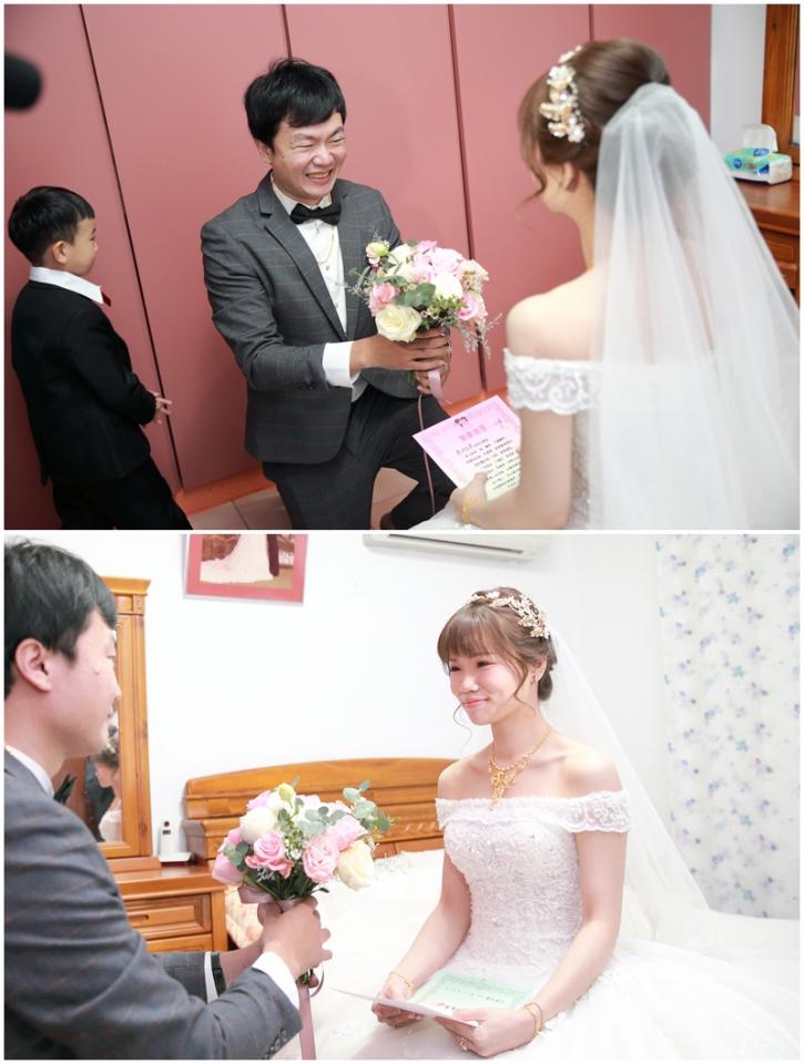 台北婚攝小游@仁和齋 陸與妤 婚禮紀錄 饅頭爸團隊1231_Blog_049.jpg
