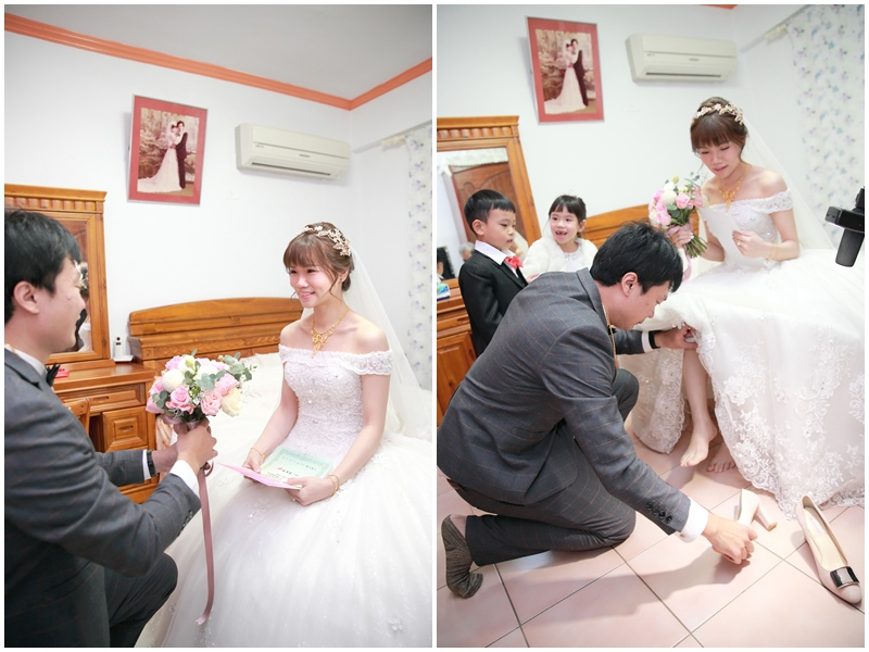 台北婚攝小游@仁和齋 陸與妤 婚禮紀錄 饅頭爸團隊1231_Blog_050.jpg