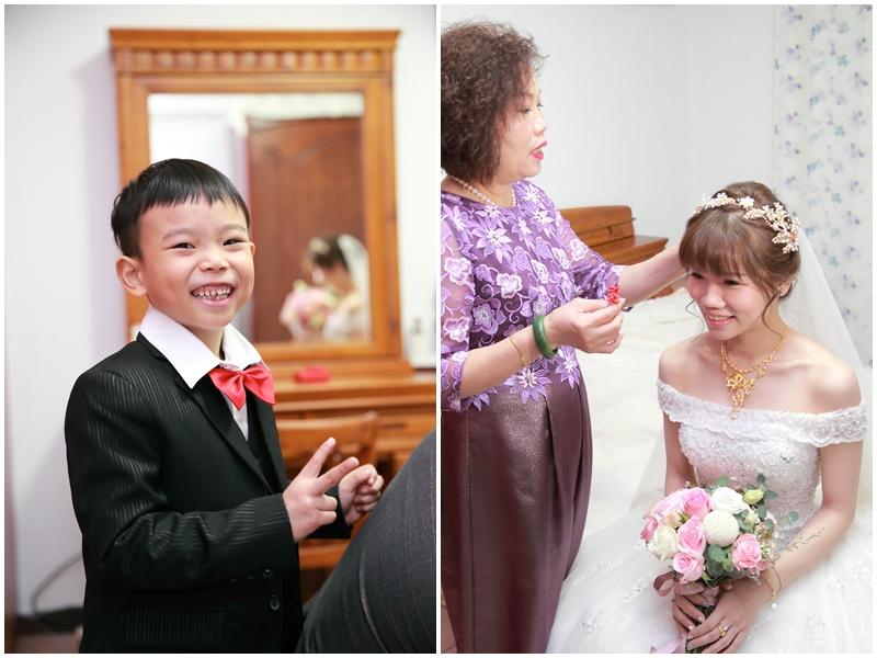 台北婚攝小游@仁和齋 陸與妤 婚禮紀錄 饅頭爸團隊1231_Blog_051.jpg
