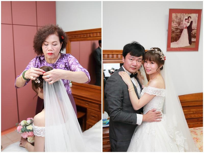 台北婚攝小游@仁和齋 陸與妤 婚禮紀錄 饅頭爸團隊1231_Blog_052.jpg