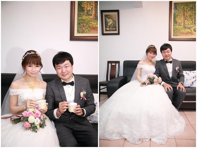台北婚攝小游@仁和齋 陸與妤 婚禮紀錄 饅頭爸團隊1231_Blog_053.jpg