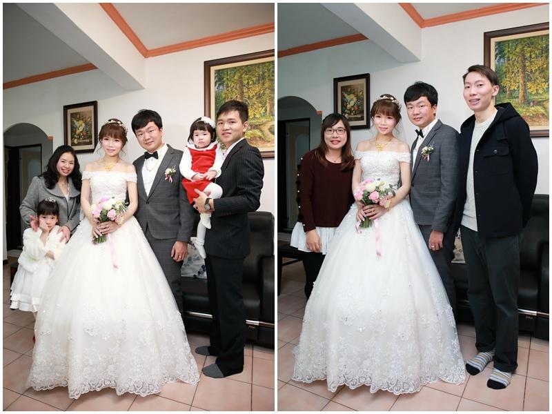 台北婚攝小游@仁和齋 陸與妤 婚禮紀錄 饅頭爸團隊1231_Blog_055.jpg