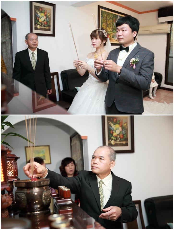 台北婚攝小游@仁和齋 陸與妤 婚禮紀錄 饅頭爸團隊1231_Blog_056.jpg