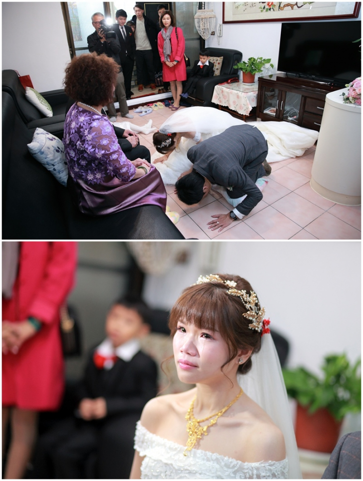 台北婚攝小游@仁和齋 陸與妤 婚禮紀錄 饅頭爸團隊1231_Blog_057.jpg
