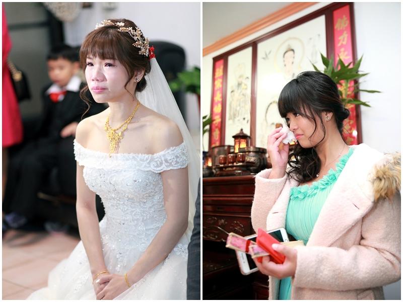 台北婚攝小游@仁和齋 陸與妤 婚禮紀錄 饅頭爸團隊1231_Blog_058.jpg