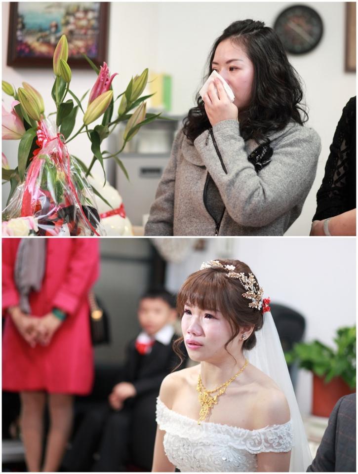 台北婚攝小游@仁和齋 陸與妤 婚禮紀錄 饅頭爸團隊1231_Blog_059.jpg