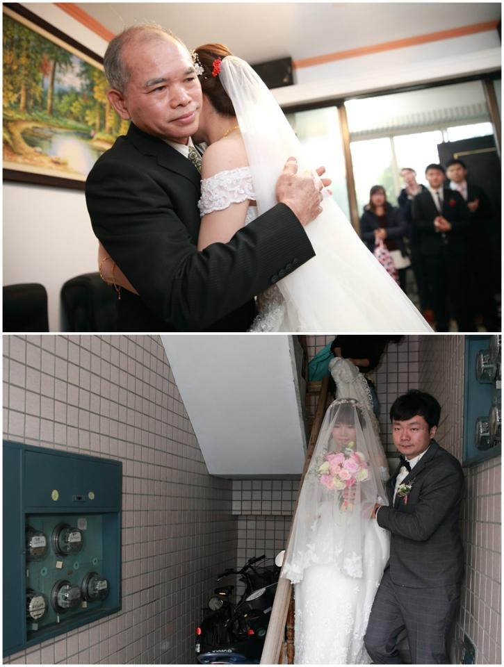 台北婚攝小游@仁和齋 陸與妤 婚禮紀錄 饅頭爸團隊1231_Blog_062.jpg