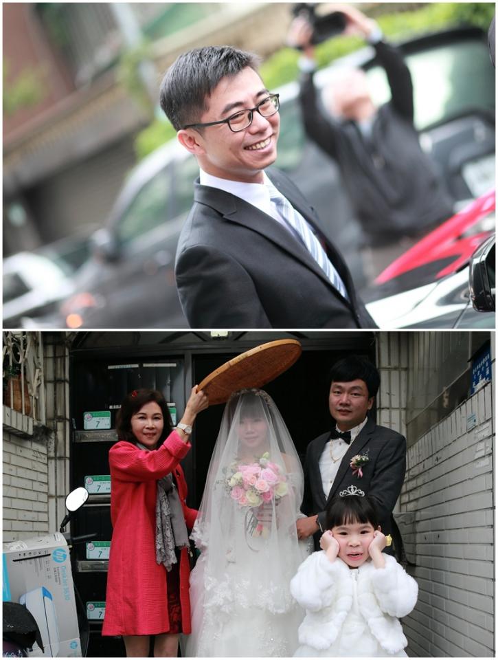 台北婚攝小游@仁和齋 陸與妤 婚禮紀錄 饅頭爸團隊1231_Blog_063.jpg